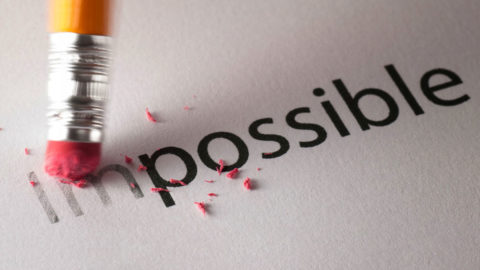 Motivación y consecución de objetivos