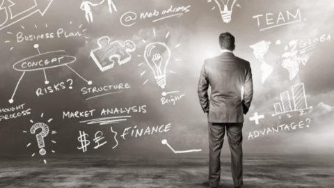 Orientación y reorganización profesional