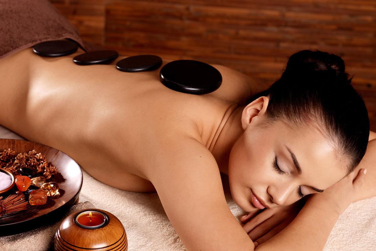 charla masaje facial