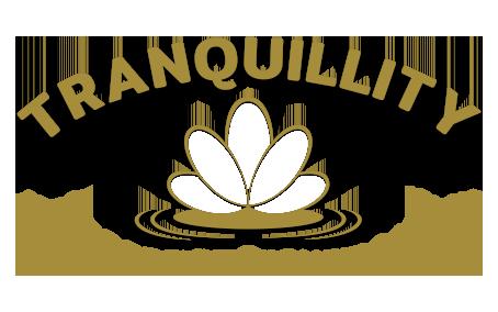 El único centro de Antiestrés y Bienestar de Aragón.