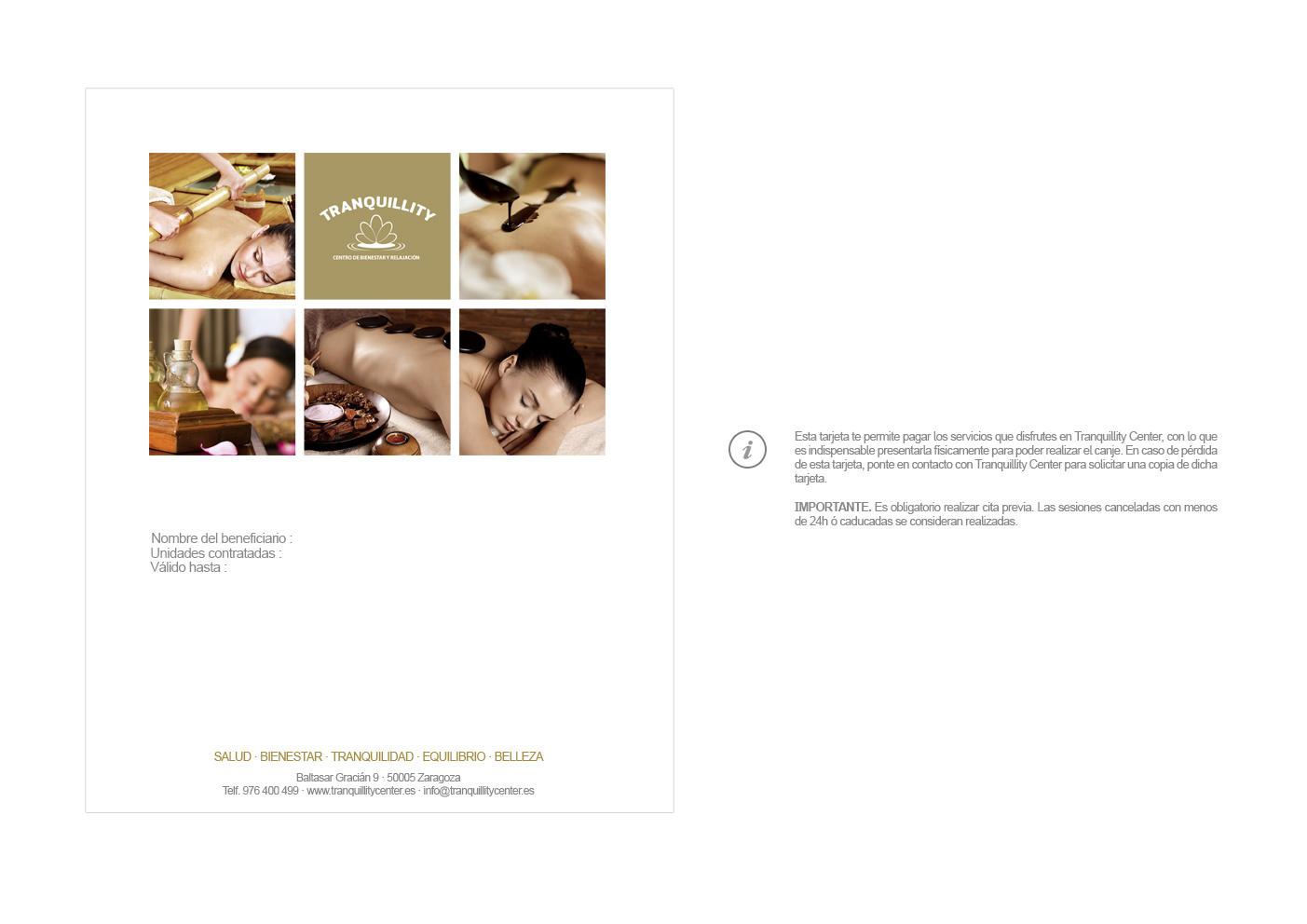 Tienda de adultos feliz masaje de cara